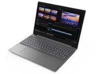 "Lenovo V15 (15.6"" Athlon Gold 8Gb Ram 256Gb SSD)"